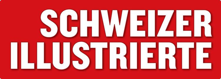 Neuer Publikationstag für die Schweizer Illustrierte