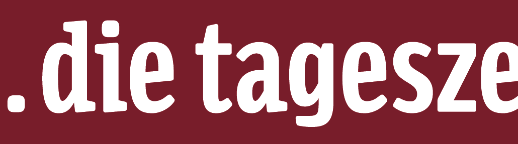 taz.de startet neues Abo-Modell