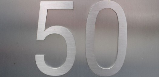 Die Top 50 Content Marketing-Influencer auf Twitter (USA)