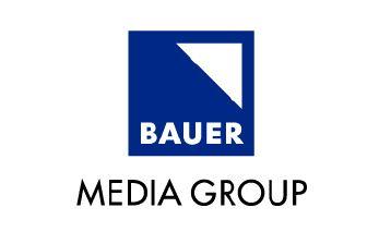 Wohn-Redaktion der Bauer Media Group in Hamburg gebündelt