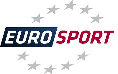 Gernot Bauer wird stellvertretender Chefredakteur bei Eurosport