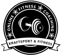 Blog Spotlight: Online Fitness Coaching