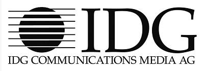 IDG Communications Media AG verkauft Tochtergesellschaften