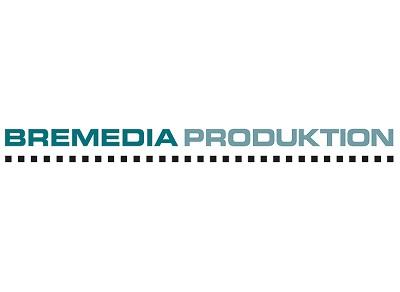 Neue Spitze der Bremedia Produktion GmbH