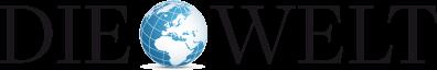 Deniz Yücel wechselt von der taz zur WeltN24-Redaktion