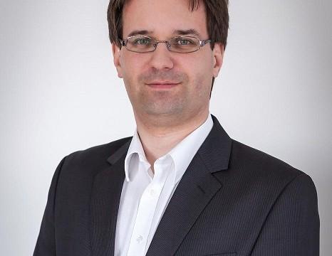 Neuer Director Publishing Services bei der Rheinischen Post Mediengruppe