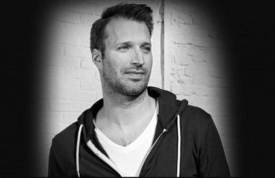 KISS FM trauert um Sebastian Radke