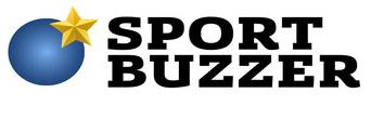 Sportbuzzer-Portale erscheinen im neuen Look