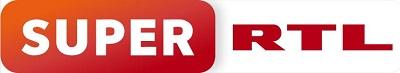 SUPER RTL feiert Jubiläum mit neuem VoD-Portal
