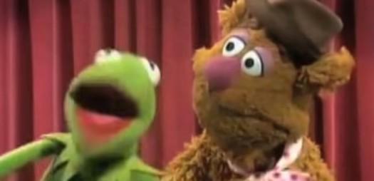 """Viraler Content: Ein Gespräch mit dem Macher des Muppets-Raps """"Hip Hop Hooray"""""""