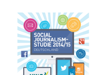 WP_German_Featured__Social-Journalism-studie-2014-15-Germany