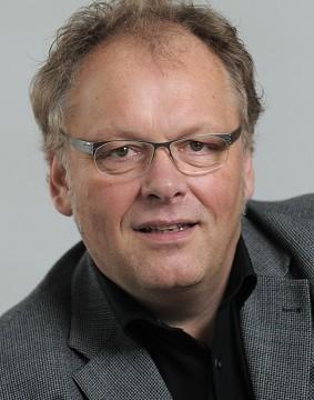 Westfälische Rundschau verliert Chefredakteur