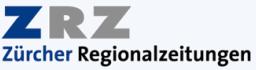 Landbote, Züricher Unterländer und Zürichsee-Zeitung mit neuen Newsportalen