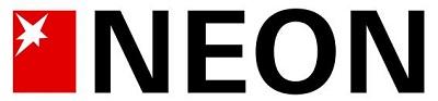 Neue Chefredakteurin für NEON und NIDO