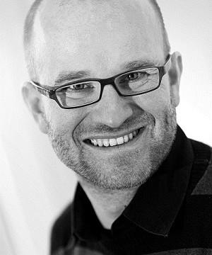 Björn Gerteis neuer Chef von Outdoorchannel.de