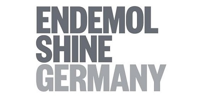 Endemol Shine Germany startet