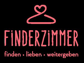 Flohmarkt-App FINDERZIMMER erhältlich