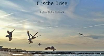 Blog Spotlight: Frische Brise