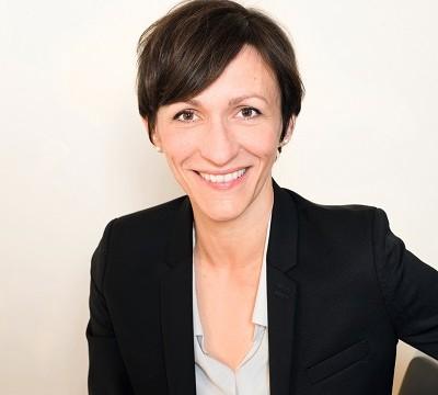 Neue stellvertretende Chefredakteurin der FUNKE-Programmzeitschriften