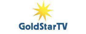 Isabella Schweiger übernimmt Programmredaktion von GoldStar TV