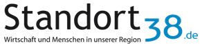 Standort38.de ab sofort online