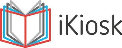 iKiosk: neues Design und erweitertes Angebot