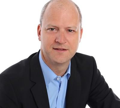Manuel Küffer wird Leiter Digitale Medien