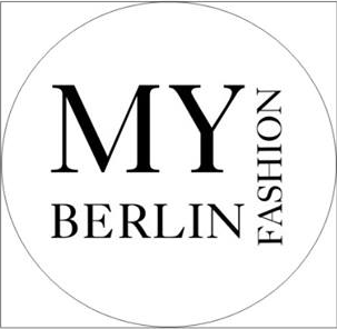 Blog Spotlight: My Berlin Fashion
