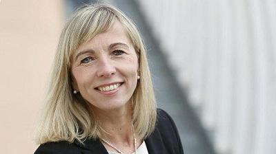 Neue Leiterin der ARD-Koordination 3sat