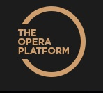 The Opera Plattform ist online