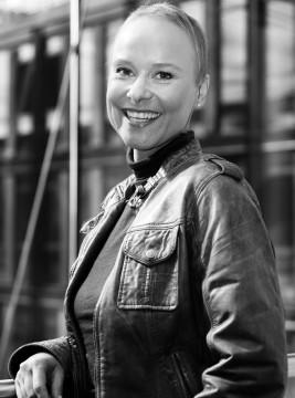 Mediengruppe RTL Deutschland trauert um Kollegin Corinna Teuner