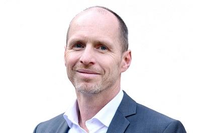 Chefredakteur der Westfälischen Rundschau wird Jost Lübben