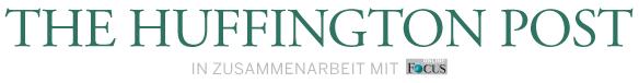 Huffington Post startet Kooperation