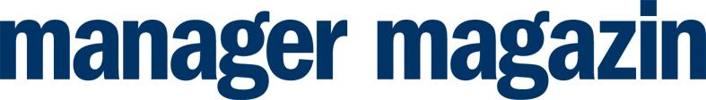 Manager Magazin präsentiert neue Apps