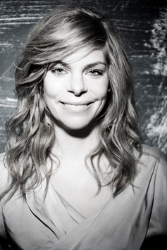 Melanie Grimsehl-Selitsanos leitet VITAL-Beauty-Ressort