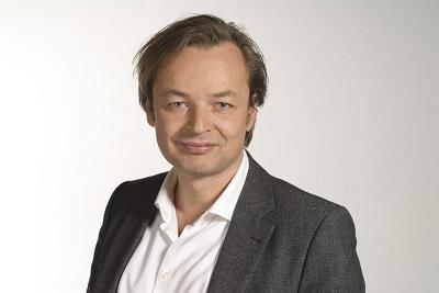 Mediengruppe Berliner Verlag beruft Elmar Jehn zum Chefredakteur