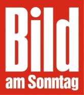 BILD am SONNTAG online erhältlich