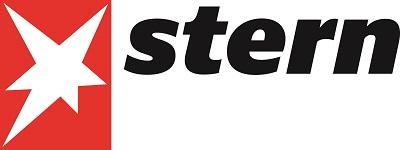 Relaunch von stern.de
