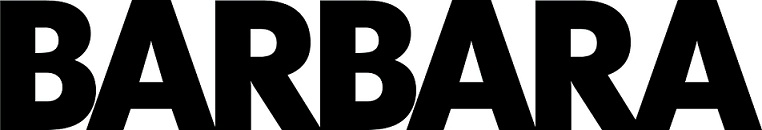 G + J startet Frauenmagazin BARBARA