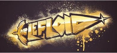 LeFloid geht zu Studio71