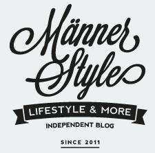 Blog Spotlight: Männer Styles