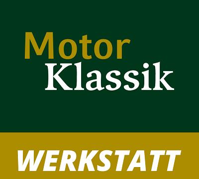 Motor Klassik bringt App an Start