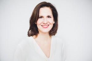"""""""Solange Kooperationen authentisch sind, sehe ich darin keine Probleme"""" - Blogger-Interview mit Frau Mutter"""