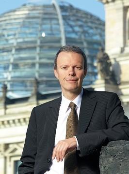 WirtschaftsWoche in Zukunft ohne Henning Krumrey