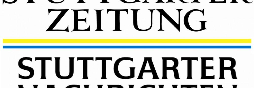 Gemeinschaftsredaktion für Stuttgarter Zeitung und Stuttgarter Nachrichten
