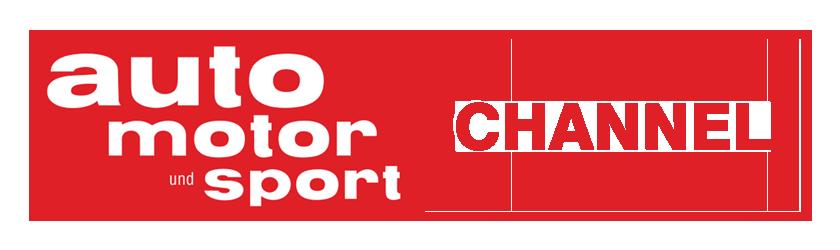 auto motor und sport channel feiert Ultra HD-Premiere