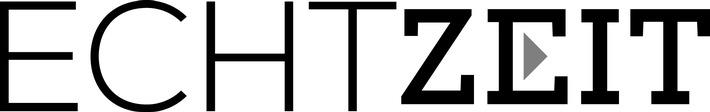 RTL II zeigt neues Reportage-Format
