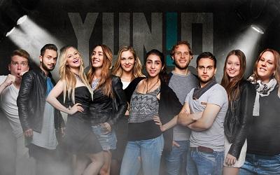 Neuer interaktiver Sender YUN!Q startet im August