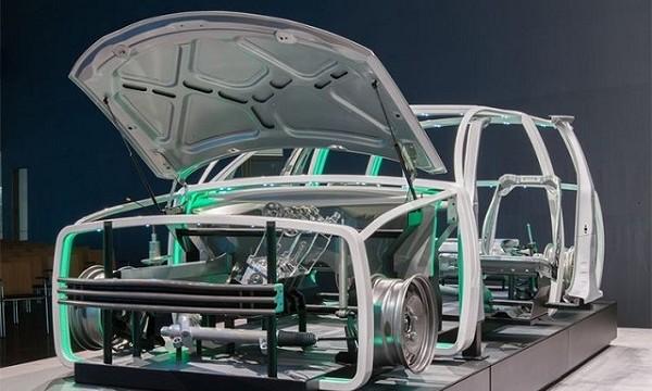 Automobiltechnik - Die Top 10 Fachzeitschriften in Deutschland