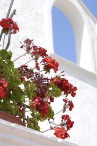 """""""In Griechenland gibt es jetzt weniger Printmedien, aber zu viele Blogs"""" – Blogger-Interview mit Mania Bousmpoura von Beauty Co. Co"""
